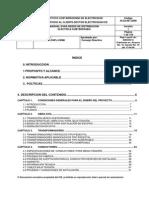 MANUAL_REDES+SUBTERRANEAS.pdf