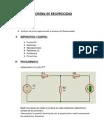 TEOREMA DE RECIPROCIDAD 02.docx