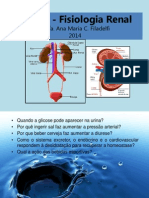 BF 081 Fisiologia Renal.ppt