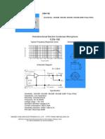 CZN-15E.pdf