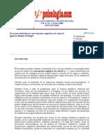 Procesos simbólicos y percepción cognitiva de control.pdf