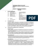 Silabo_Redes_Comunicaciones_II_2008-0.pdf