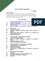 lección 1 SHI LA.pdf