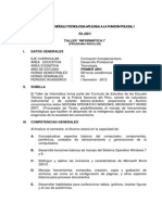 Silabus-Informatica-ETS-PNP.pdf
