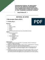 (Aula Prática 1).pdf