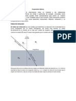 Propiedades Ópticas.docx