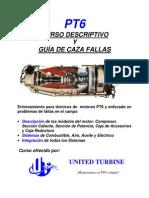 PT6 Manual Entrenamiento.pdf