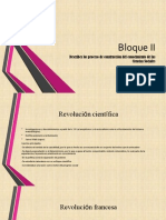 Bloque II Proceso de las CS.ppt