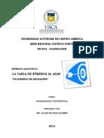 TABLAS DE NUMEROS ALEATORIS.pdf