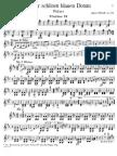 IMSLP17771-Strauss_Jr_Op.314_Violin_2.pdf