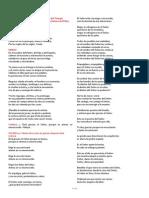 liturgia10-12.pdf