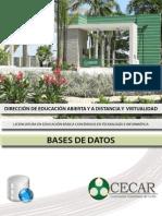 BASE DE DATOS-BASE DE DATOS.pdf