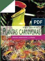 EL GRAN LIBRO DE LAS PLANTAS CARNIVORAS.pdf