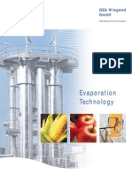 Evaporation Technology[1].pdf