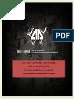 Las-actuales-guerras-del-Mossad.pdf