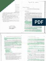 categorías del paradigma verbal0001.pdf