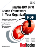 BPM-BusinessPartners-CoachView-UI-Toolkits-Apex-BP3-Emericon-REDBOOK.pdf