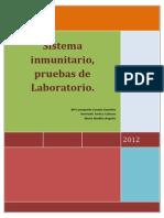 sistema-inmunitario-pruebas-de-laboratorio.pdf