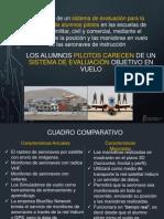 Presentación_Unixcomp.pptx