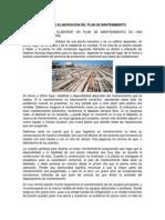 FORMAS DE ELABORACIÓN DEL PLAN DE MANTENIMIENTO.pdf