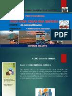 empresa.pptx