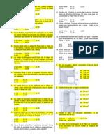 3ero primaria II LASA.docx