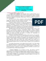 Reflexión domingo  26 de octubre de 2014.pdf
