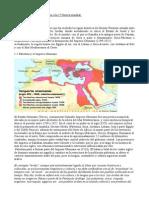 Imperio Otomano.doc
