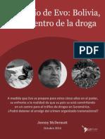 El-desafio-de-Evo-Bolivia-el-epicentro-de-la-droga.pdf