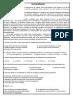 Química da Digestão.docx