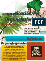 intoxicacion organofosforados.pdf
