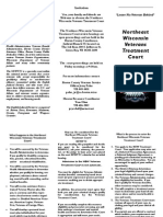 newvtc brochure 12-12