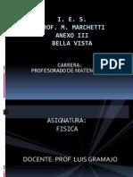 DISEÑO DE FISICA 2014.pdf