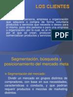 LA IMPORTANCIA DE LOS CLIENTES.pptx