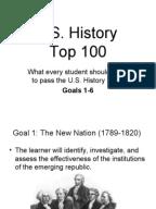 u.s. history imperialism essay