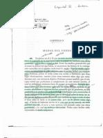Modos0001.pdf
