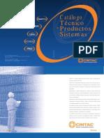 CATALOGO CINTAC.pdf
