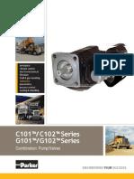 TruckPumps_0708.docx