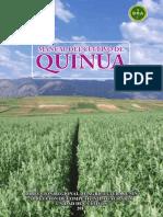 manual quinua-ok.pdf