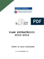 plan estrategico cs.pdf