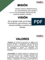 MISIÓN VISIÓN VALORES Y RESEÑA (1) (1).pdf