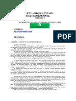 Sexyextasisparte1.pdf