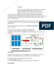 Sistema Fotovoltaico 1.docx