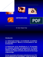cisticercosis_pag.ppt