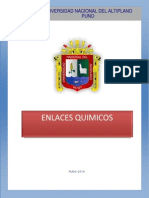 INFORME N-8 DE QUIMICA GENERAL.docx
