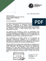 ANGEL_FRANCISCO bartolome albañileria.pdf