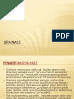 DRAINASE.ppt