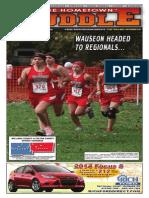 The Hometown Huddle - October 22nd, 2014.pdf