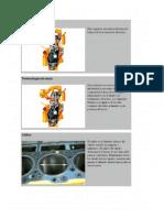 mp8131.pdf