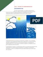 Refrigeração Automotiva (1).pdf